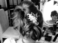 hair_gal_1