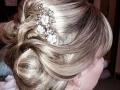 hair_gal_2