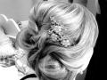 hair_gal_4