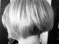 hair_gal_5