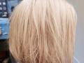 hair_gal_6