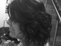 hair_gal_7