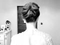 hair_gal_8